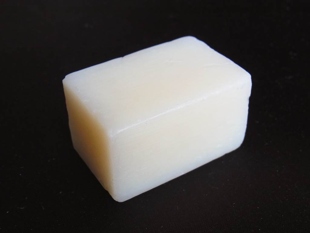 lemon tea tree soap2